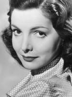 Elizabeth Sellars I