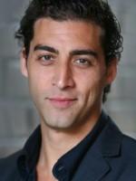Giovanni Cirfiera