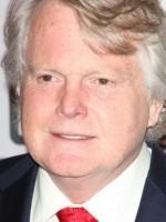 Michael Dobbs I