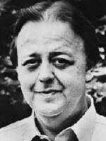 Roy Brocksmith