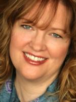 Brenda Chapman I