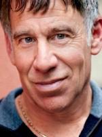 Stephen Schwartz I