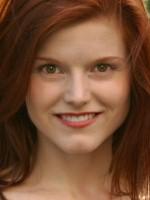 Kristen Calgaro