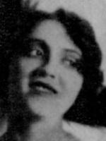 Maria Brydzińska