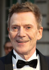 Jesper Christensen I