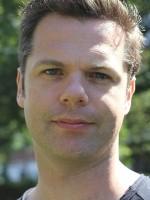 Simon Sandquist