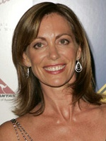 Kerry Armstrong I