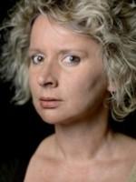 Dunja Sowinetz - Filmweb