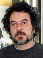 Jorge Furtado I