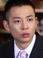 Shingo Nakagawa