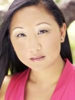 Tracy Wiu
