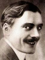 Max Linder I