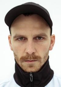 Julian Świeżewski