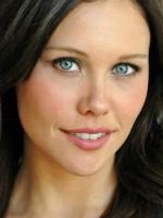 Amanda Baker I