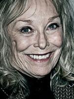 Marilyn Burns I