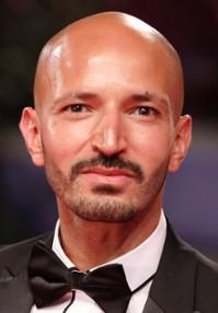 Waleed Elgadi
