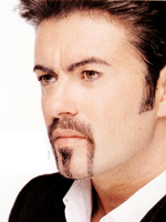 George Michael II
