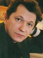 Andrei Ilyin
