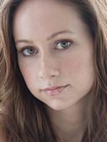 Heather Hogan I