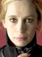 Katharina Behrens I