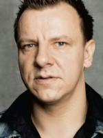 Ronald Kukulies