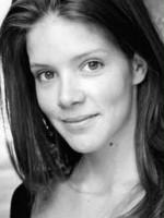Sonya Cassidy