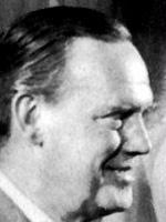 Cyril Raymond I