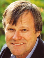 David Neilson I