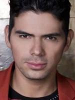 Alejandro Aguilar VI