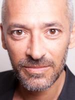 Michael D'Cruze
