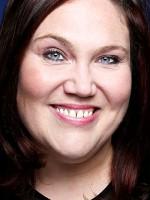 Lorraine Bruce I