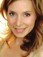 Rebecca Kush