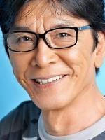 Jôji Nakata