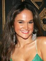 Jessica Cerezo
