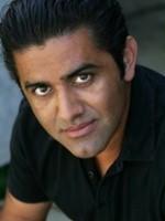 Carlos Alvarado III