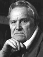 Nikolai Annenkov