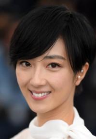 Lun-Mei Kwei