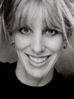 Ellen-Ray Hennessy