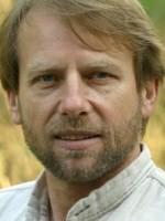 Marek Cichucki