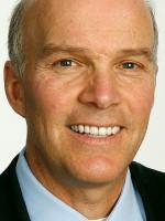 Peter Markle