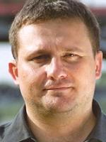 Mirosław Oczkoś