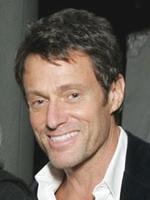 Michael Kaplan I