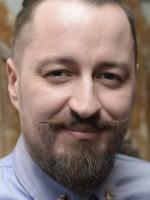 Piotr Kędzierski I