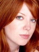 Audrey Wauchope