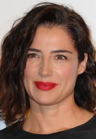 Luisa Ranieri I