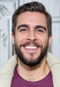 Josh Segarra