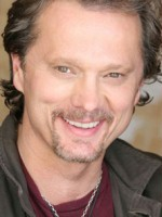 Daniel Quinn I