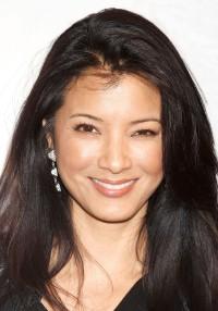 Kelly Hu I