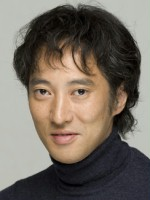 Ayumu Saitô