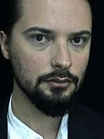 Antoni Komasa-Łazarkiewicz